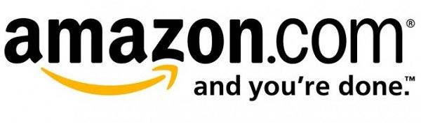 Amazon, así logra pagar menos impuestos en Europa