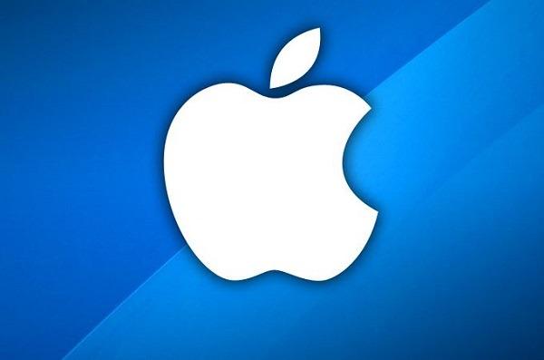 Apple en 2012, el fracaso de los mapas