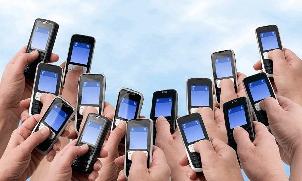 ¿Quién gana dinero con las aplicaciones móviles?