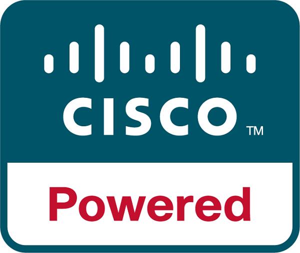 Cisco presenta su estrategia en el mercado del Cloud