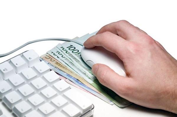 Las compras online crecerán un 45% en España durante la campaña navideña