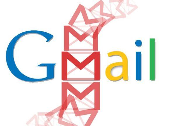 Un error de sincronización de servidores es el origen de las caídas de Gmail y Chrome
