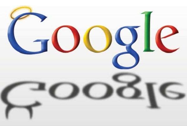 Google paga impuestos