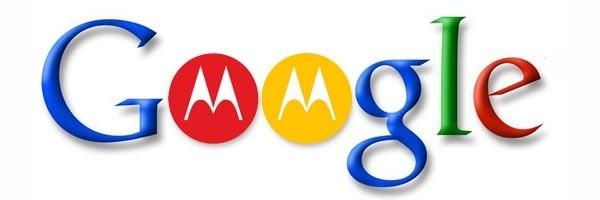 Google vende la división de TV de Motorola por 1.800 millones