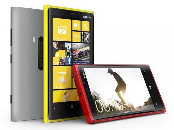 Microsoft en 2012, ¿renovación o fracaso del nuevo Windows?
