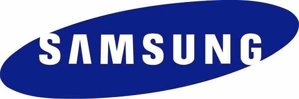 Samsung anuncia un acuerdo de colaboración con el Real Madrid