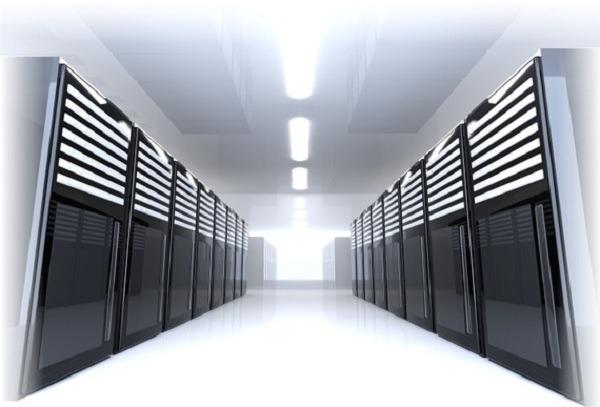 El mercado de servidores cae un 2,8% en el tercer trimestre