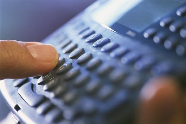 Telecomunicaciones en España