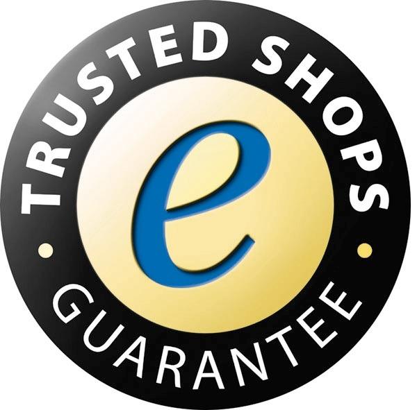 TrustedShops amplía su sello de confianza online a toda la Unión Europea