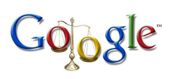 La Unión Europea exigirá a Google que cambie su política de búsquedas