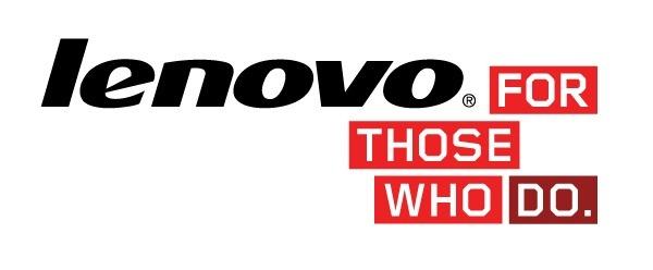 Lenovo se dividirá en dos grupos de negocio para competir con Apple