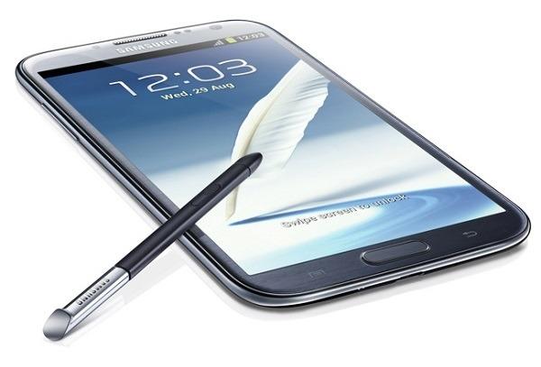 Samsung volverá a presentar beneficios récord en el cuarto trimestre