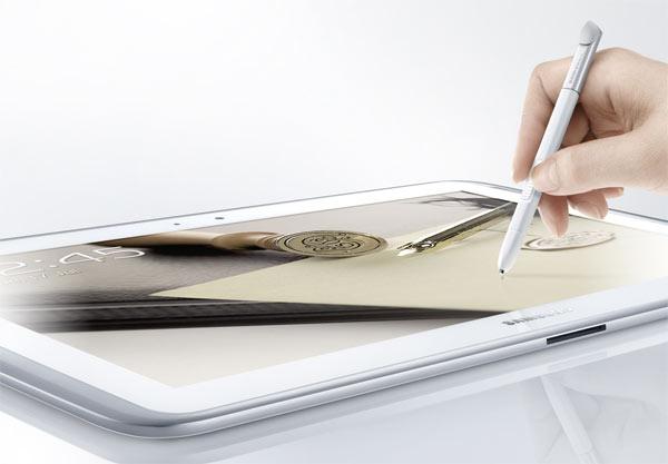 Claves para adaptar la web de la empresa a la pantalla del movil y del tablet