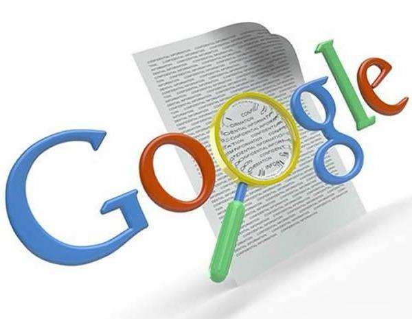 Google gastó 19 millones en presión política durante la investigación por monopolio
