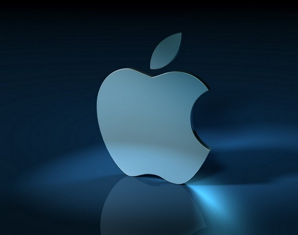 Apple se desploma en Bolsa