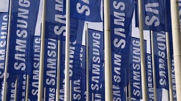 Samsung se convierte en el primer consumidor de chips por delante de Apple