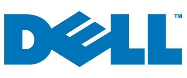Dell deberá pagar todos los impuestos por su negocio en España