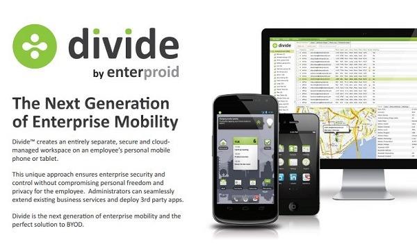 Cómo crear un perfil profesional dentro de tu iPhone o móvil Android