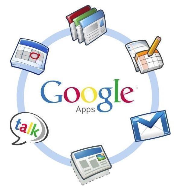La empresa de recursos humanos Ransdtad adopta Google Apps