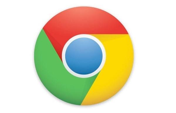 Google Chrome aumenta su ventaja al frente del mercado de navegadores