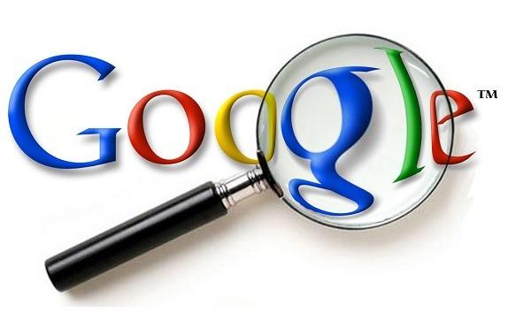 Google aumenta sus beneficios en un 10% durante 2012