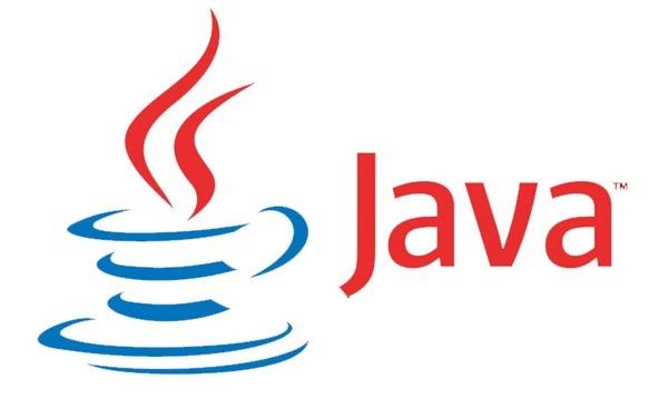 Vulnerabilidad en Java