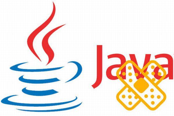 Descubiertos más fallos de seguridad en Java