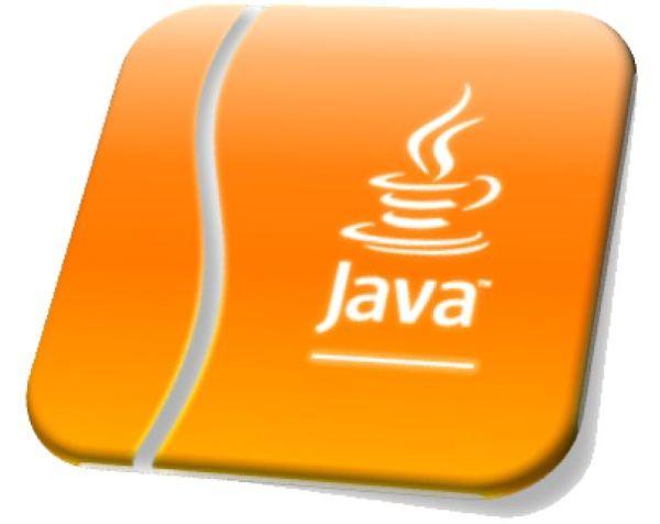 Microsoft avisa sobre las actualizaciones falsas de Java