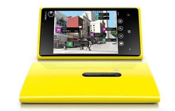 El CEO de Nokia abre la puerta a fabricar móviles con Android