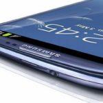 Samsung presenta resultados récord en el cuarto trimestre
