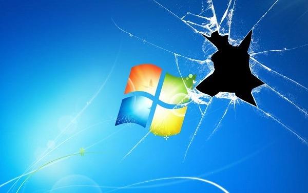 Actualizaciones de seguridad de Windows, cuáles son y para qué sirven