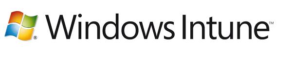 Microsoft quiere gestionar todos los dispositivos Windows, iOS y Android