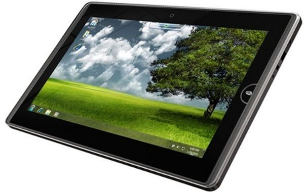 Microsoft, el nuevo Windows para tablets estará basado en procesadores ARM