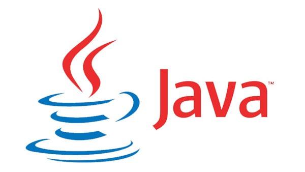 Java SE 7, Oracle lanza la nueva versión de Java Stantard Edition 7