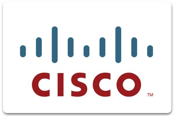 Cisco, la empresa de comunicaciones gana un 17% menos en el primer trimestre de 2011