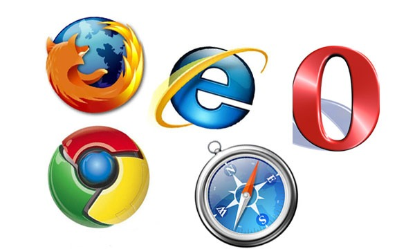 Google Chrome mantiene su ventaja al frente del mercado de navegadores