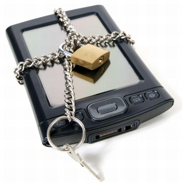 Cómo mejorar la seguridad del móvil según ESET