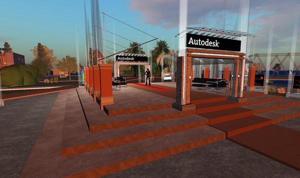 2009_07_27_Autodesk2