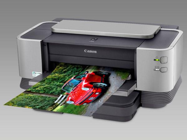 Canon Pixma Ix7000 Impresora De Inyecci 243 N A3 Con Tinta De